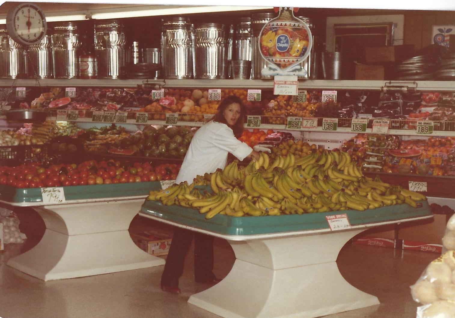 larproduce